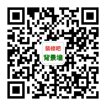 苏州背景墙厂家,吴江电视背景墙,吴江背景墙图片-装修吧-背景墙装饰